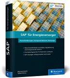 SAP für Energieversorger