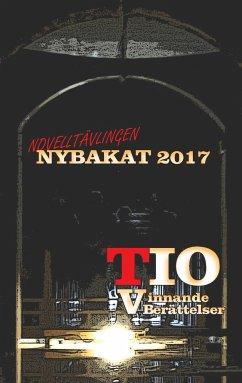 Nybakat 2017