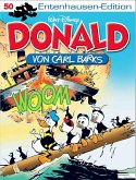 Disney: Entenhausen-Edition-Donald Bd. 50