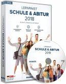 Lernpaket Schule & Abitur 2018