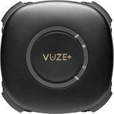 VUZE Plus 3D-360 Grad-4K Kamera schwarz