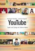 YouTube (eBook, ePUB)