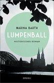 Lumpenball (Mängelexemplar)