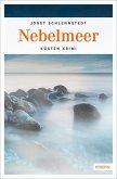 Nebelmeer (Mängelexemplar)