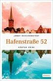 Hafenstraße 52 (Mängelexemplar)