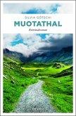 Muotathal (Mängelexemplar)