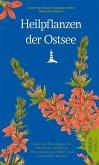 Heilpflanzen der Ostsee (Mängelexemplar)