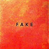 Fake (Coloured Edition)