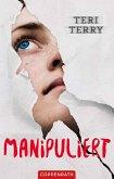 Manipuliert / Infiziert Bd.2 (eBook, ePUB)