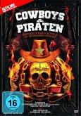 Cowboys & Piraten DVD-Box