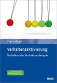 Verhaltensaktivierung (eBook, PDF)