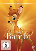 Bambi Classic Collection