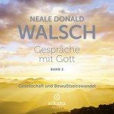 Gespräche mit Gott - Band 2 (MP3-Download)