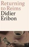 Returning to Reims (eBook, ePUB)