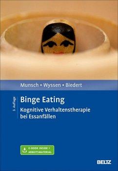 Binge Eating (eBook, PDF)