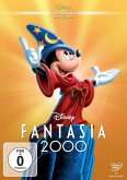 Fantasia 2000 Classic Collection