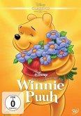 Die vielen Abenteuer von Winnie Puuh - Special Collection Classic Collection