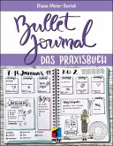 Bullet Journal (eBook, PDF)