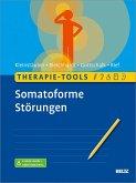 Therapie-Tools Somatoforme Störungen (eBook, PDF)