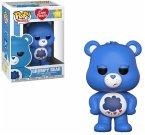 POP! Animation: Care Bears - Grumpy Bear