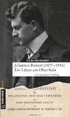 Johannes Beinert (1877-1916) - Ein Leben am Oberrhein (Mängelexemplar)