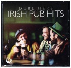 Irish Pub Hits - Dubliners