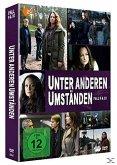 Unter Anderen Umständen-Box 5 (2 Dvds)
