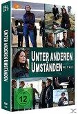 Unter Anderen Umständen-Box 6 (2 Dvds)