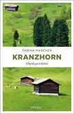 Kranzhorn (Mängelexemplar)