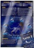 Sternzeichen Löwe 2021 - Die Horoskop- und Charakter-Karte für Liebe, Partnerschaft, Beruf, Finanzen und Gesundheit