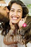 Eine Frau für Daddy (eBook, ePUB)