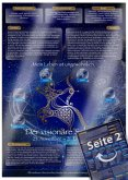 Sternzeichen Schütze 2021 - Die Horoskop- und Charakter-Karte für Liebe, Partnerschaft, Beruf, Finanzen und Gesundheit