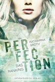Perfection (eBook, ePUB)