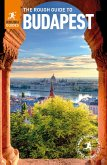 The Rough Guide to Budapest (Travel Guide eBook) (eBook, PDF)