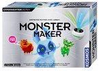 Monster Maker (Experimentierkasten)