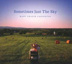 Sometimes Just The Sky - Carpenter,Mary Chapin