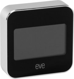 Elgato Eve Degree Wetterstation