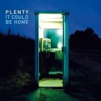 It Could Be Home (Digipak)