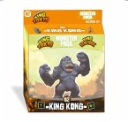 Monsterpack King Kong (Spiel)