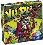 Vudu (Spiel)
