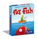 Fat Fish (Spiel)