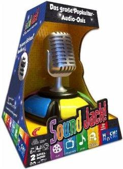Sound Jack (Spiel)
