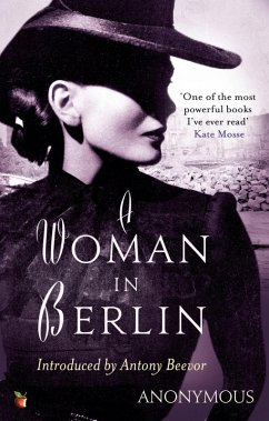 A Woman In Berlin (eBook, ePUB) - Anonymous