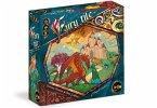 Fairy Tile (Spiel)