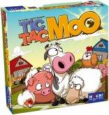 Tic Tac Moo (Spiel)
