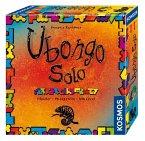 Ubongo Solo (Spiel)