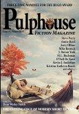 Pulphouse Fiction Magazine: Issue #1 (eBook, ePUB)