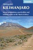 Kilimanjaro (eBook, PDF)