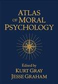 Atlas of Moral Psychology (eBook, ePUB)
