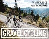 Gravel Cycling (eBook, ePUB)